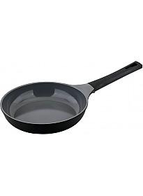 Сковорода CS-Kochsysteme 058647