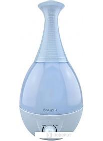 Увлажнитель воздуха Energy EN-616 (голубой)