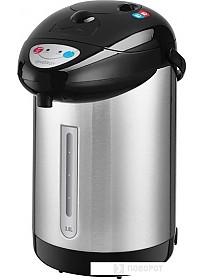 Чайник Energy TP-603