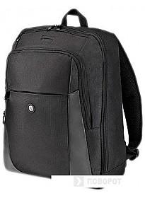 Рюкзак HP Essential