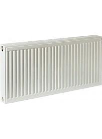 Стальной панельный радиатор Prado Classic тип 22 500x1400