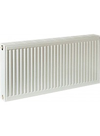 Стальной панельный радиатор Prado Classic тип 22 500x700