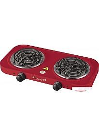 Настольная плита Energy EN-904R
