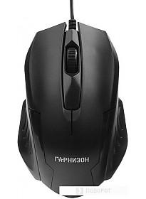 Мышь Гарнизон GM-110