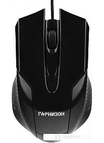 Мышь Гарнизон GM-210