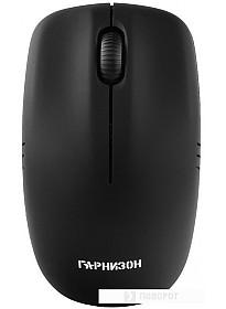 Мышь Гарнизон GMW-400