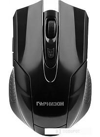 Мышь Гарнизон GMW-410