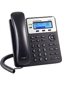 Проводной телефон Grandstream GXP1620