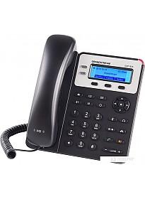Проводной телефон Grandstream GXP1625