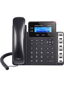 Проводной телефон Grandstream GXP1628