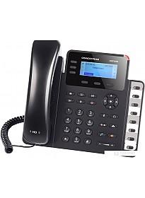 Проводной телефон Grandstream GXP1630