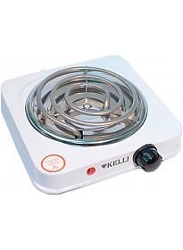 Настольная плита KELLI KL-5061