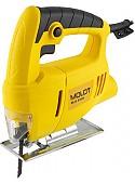Электролобзик Molot MJS 5505