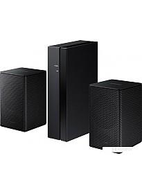 Набор акустики Samsung SWA-8500S