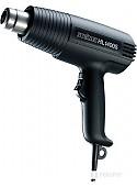 Промышленный фен Steinel HL 1400 S