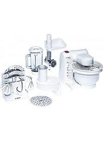 Кухонный комбайн Bosch MUM4657