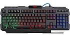 Клавиатура Defender Legion GK-010DL