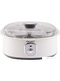 Йогуртница Galaxy GL2690
