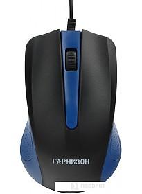 Мышь Гарнизон GM-105B