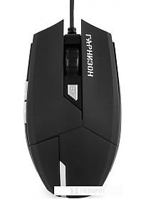 Игровая мышь Гарнизон GM-600G