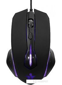 Игровая мышь Гарнизон GM-610G