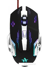 Игровая мышь Гарнизон GM-710G Альфард
