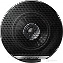 Коаксиальная АС Pioneer TS-G1010F фото и картинки на Povorot.by