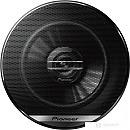 Коаксиальная АС Pioneer TS-G1320F фото и картинки на Povorot.by