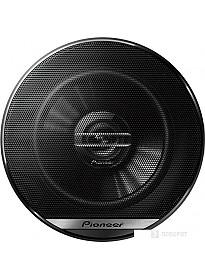 Коаксиальная АС Pioneer TS-G1320F