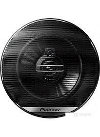 Коаксиальная АС Pioneer TS-G1330F
