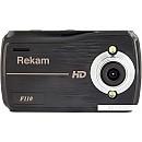Автомобильный видеорегистратор Rekam F110 фото и картинки на Povorot.by