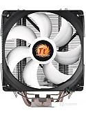 Кулер для процессора Thermaltake Contac Silent 12 [CL-P039-AL12BL-A]