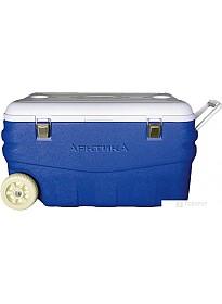 Автохолодильник Арктика 2000-100 (синий)