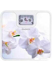 Напольные весы Energy ENM-409E