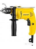 Ударная дрель Stanley SDH600