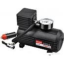 Автомобильный компрессор StarWind CC-120 фото и картинки на Povorot.by