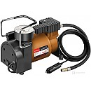 Автомобильный компрессор StarWind CC-220 фото и картинки на Povorot.by