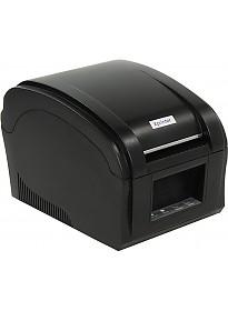 Термопринтер Xprinter XP-360B