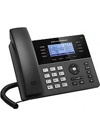 Проводной телефон Grandstream GXP1782