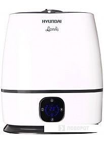 Увлажнитель воздуха Hyundai Lizardis H-HU3E-6.0-UI047