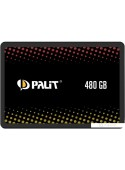 SSD Palit UV-S 480GB UVS-SSD480