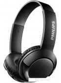 Наушники Philips Bass+ SHB3075BK/00