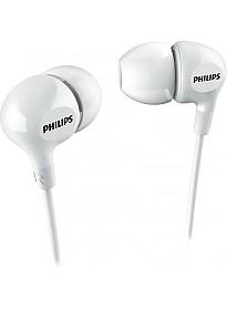 Наушники Philips SHE3550WT/00