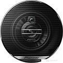 Коаксиальная АС Pioneer TS-G1030F фото и картинки на Povorot.by