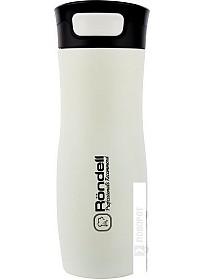 Термокружка Rondell Latte RDS-496 0.4л (бежевый)