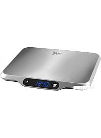Кухонные весы CASO L 15