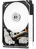 Жесткий диск Hitachi Ultrastar He10 8TB [HUH721008AL5204]