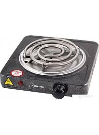 Настольная плита HomeStar HS-1103