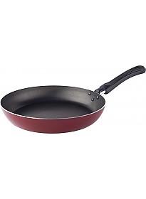 Сковорода Scovo Expert сковорода 20 см [СЭ-021]