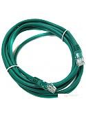 Кабель AOpen ANP511_5M_G (зеленый)